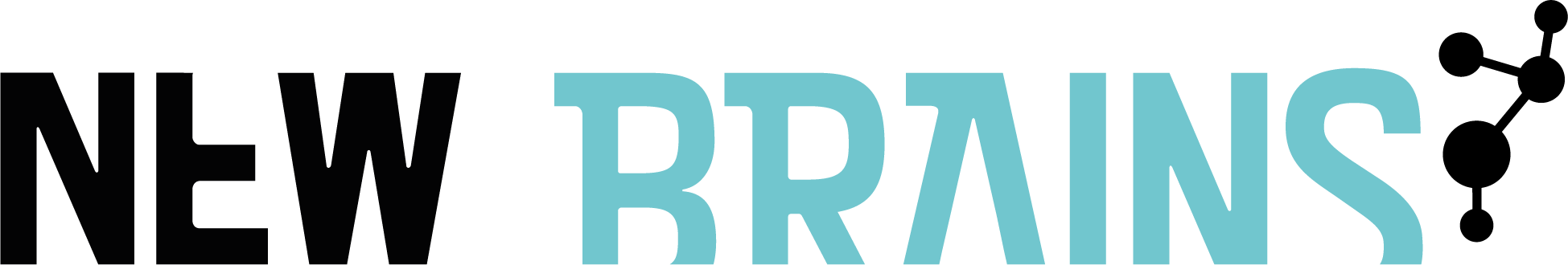 Logo New Brains